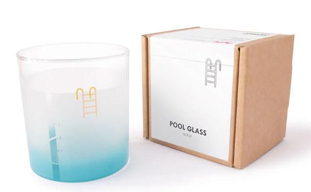 drinkglas-zwembad-3