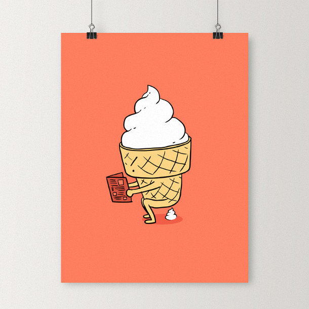 illustratie-doodle-smile-5