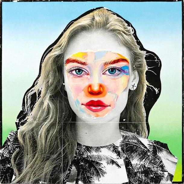 mixed-media-schilderijen-3