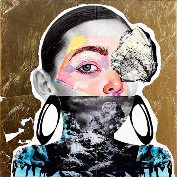 mixed-media-schilderijen-4