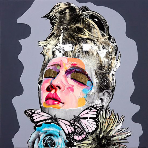 mixed-media-schilderijen-5