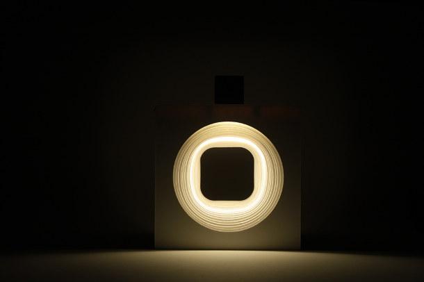 beweeglijke-lamp-2