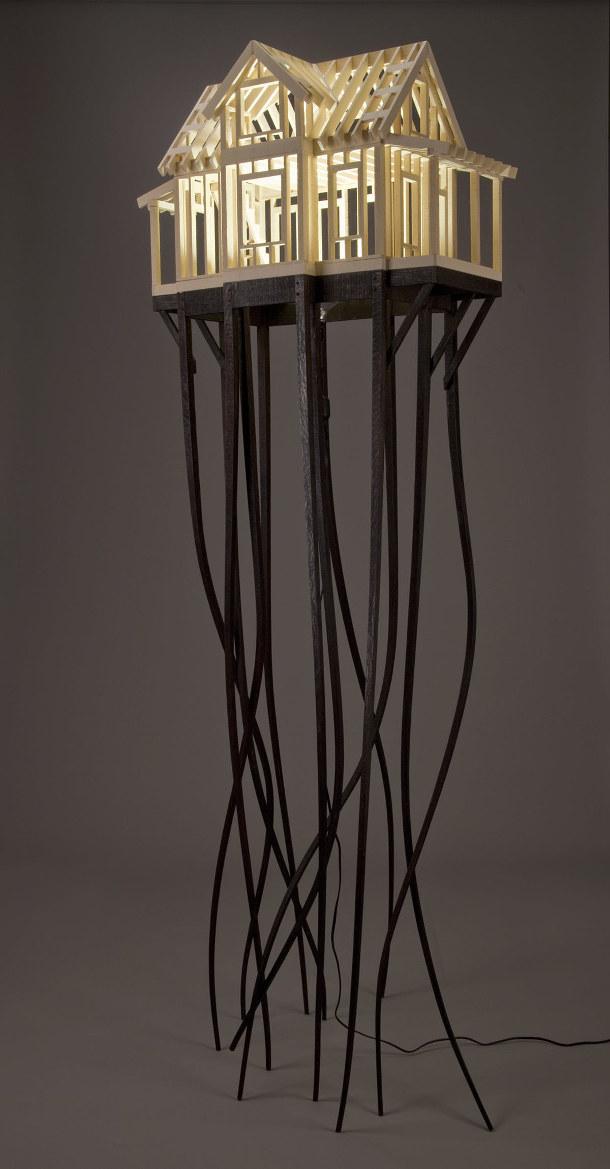 maquettes-gevonden-meubels-5