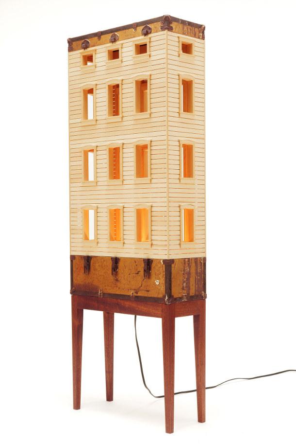 maquettes-gevonden-meubels-6