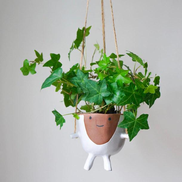 plantenpotten-kapsels-3