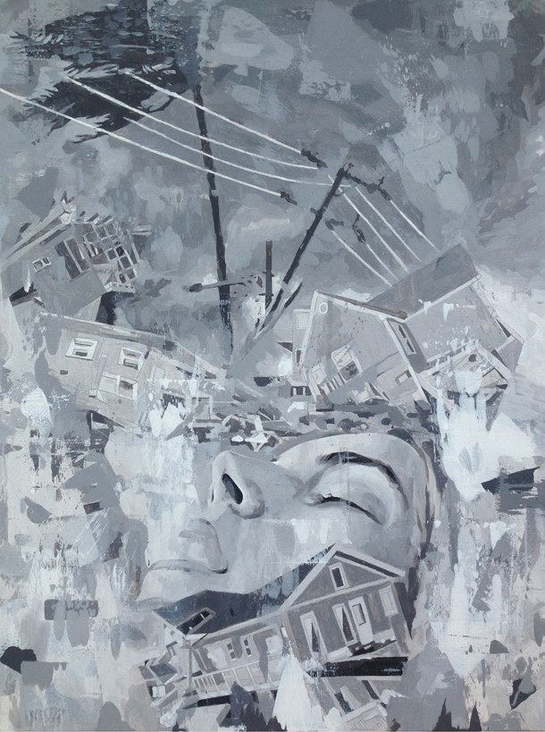dromerige-poetische-schilderijen-2