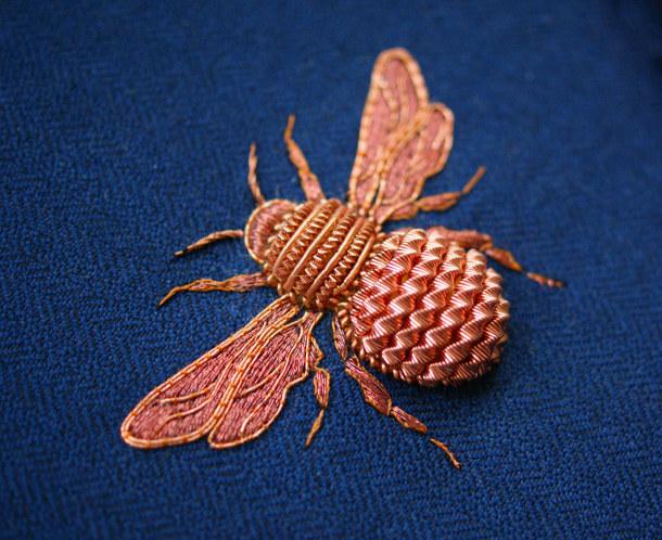 kleuren-borduren-insecten-3