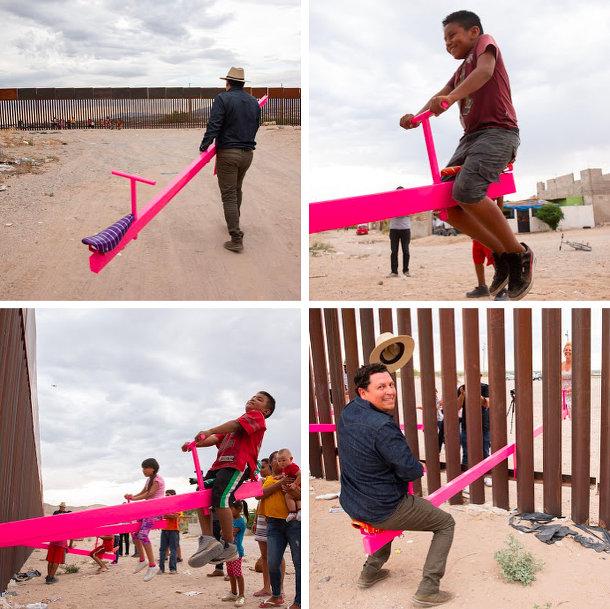 neonroze-wip-grens-mexico-vs-2