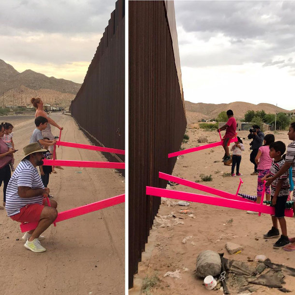 neonroze-wip-grens-mexico-vs-3