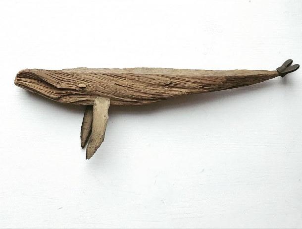 sculpturen-drijfhout-3