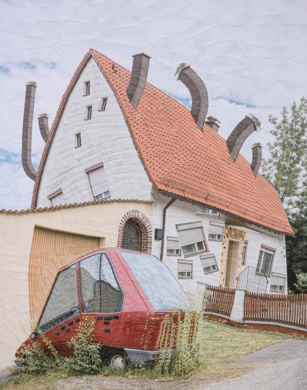 surrealistische-collages-kopieen-3