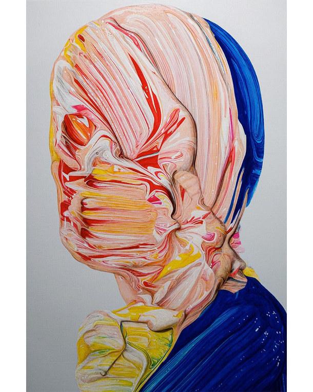 anonieme-abstracte-portretten-3