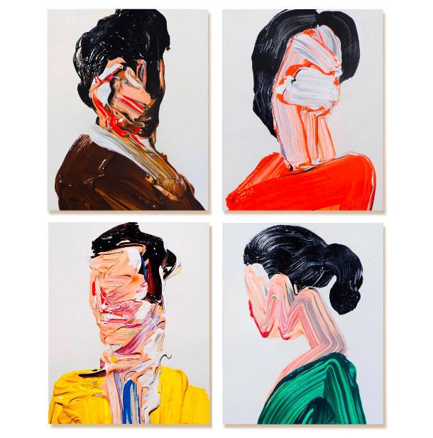 anonieme-abstracte-portretten-4