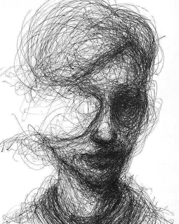 balpen-portretten-4