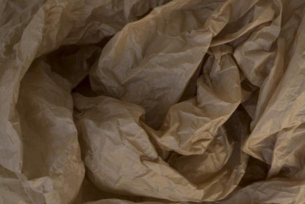 coda-paper-art-tentoonstelling-2