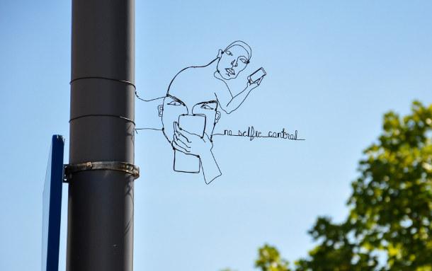 draad-portretten-straat-2