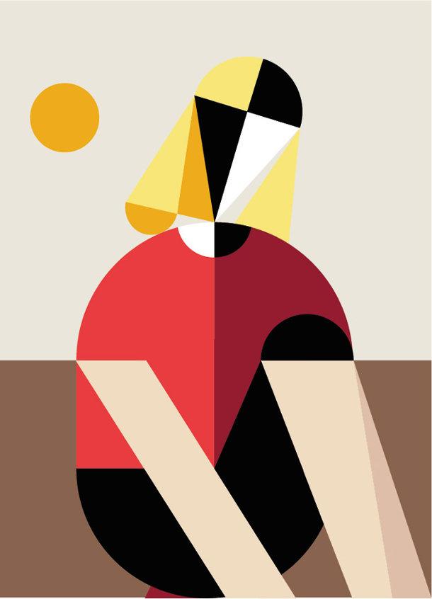 reeks-geometrische-illustraties-4