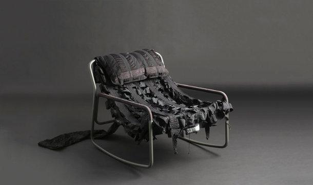 schommelstoel-parachute-3
