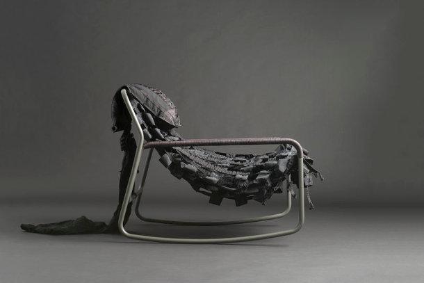 schommelstoel-parachute-4