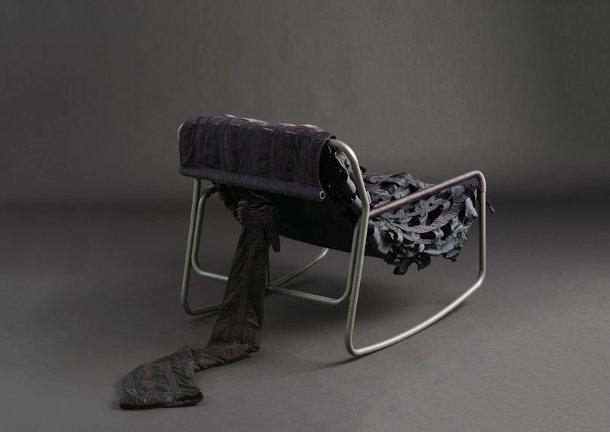 schommelstoel-parachute-5