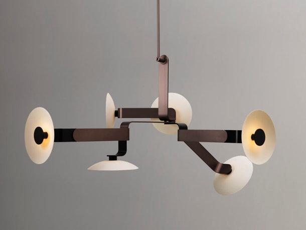 moderne-grafische-lampen-3