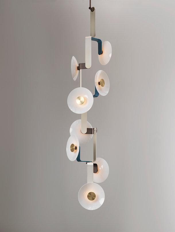 moderne-grafische-lampen-4