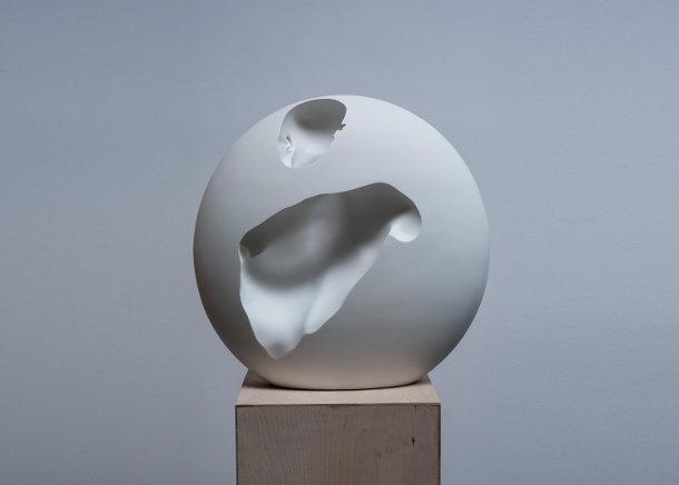 sculpturen-negatieve-ruimte-2