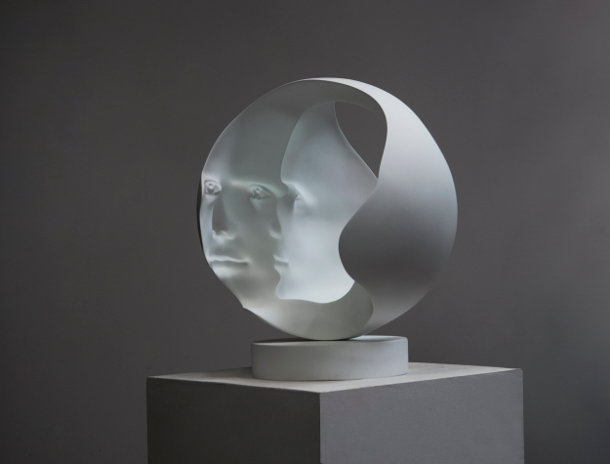 sculpturen-negatieve-ruimte-3