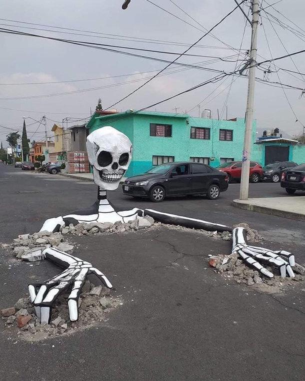 skelet-dag-doden-3