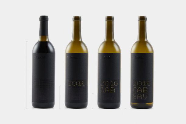 wijn-oordeel-2