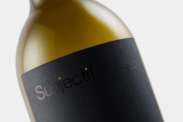 wijn-oordeel-3