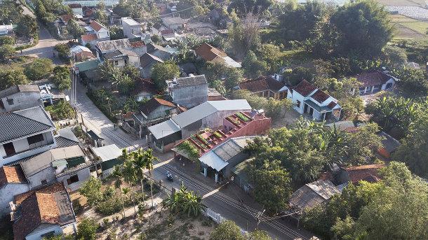 dak-tuin-vietnam-4