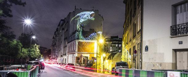 holografische-dinosaurussen-parijs-3