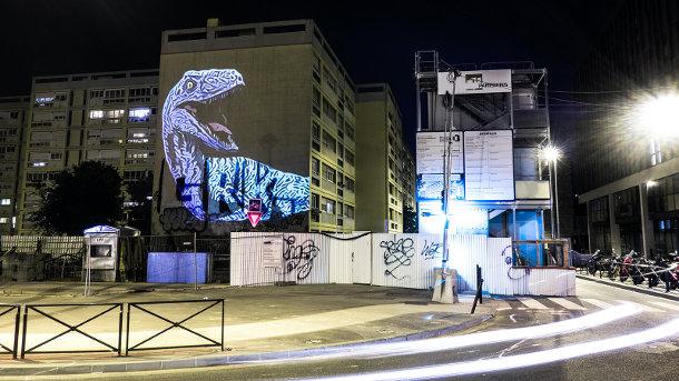 holografische-dinosaurussen-parijs-4