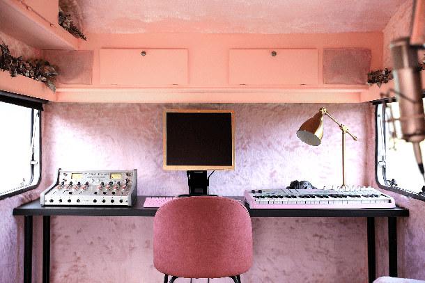 muziekstudio-caravan-2