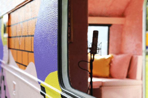 muziekstudio-caravan-3