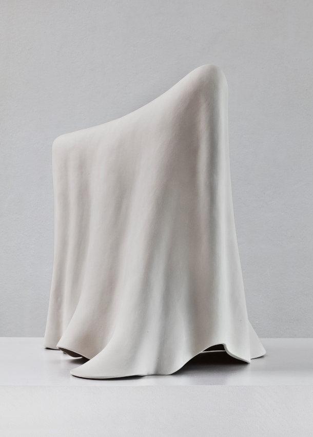 sculpturen-onbekende-4