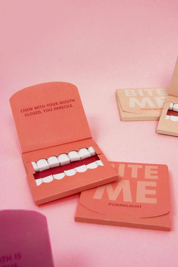 verpakking-kauwgom-3