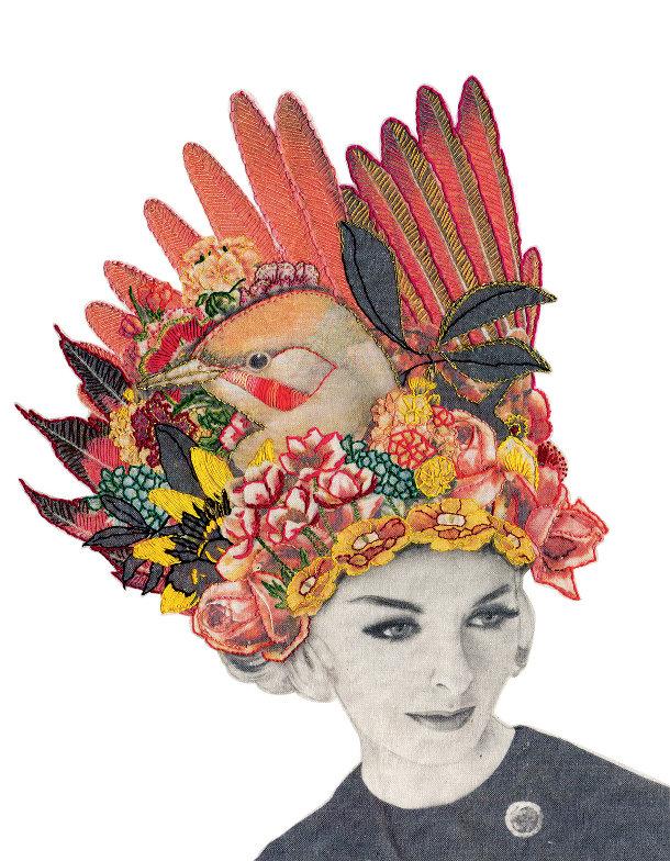 boek-thread-needle-contemporary-embroidery-art-3