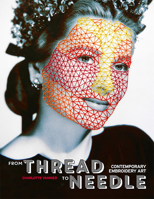boek-thread-needle-contemporary-embroidery-art-4