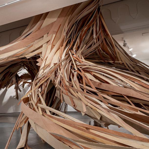 boom-sculptuur-linten-3