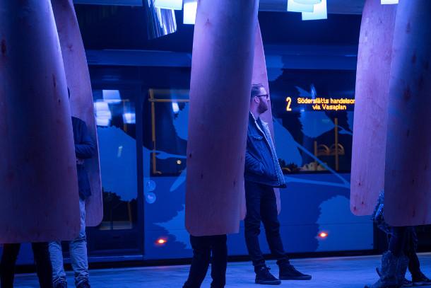 interactieve-bushalte-4