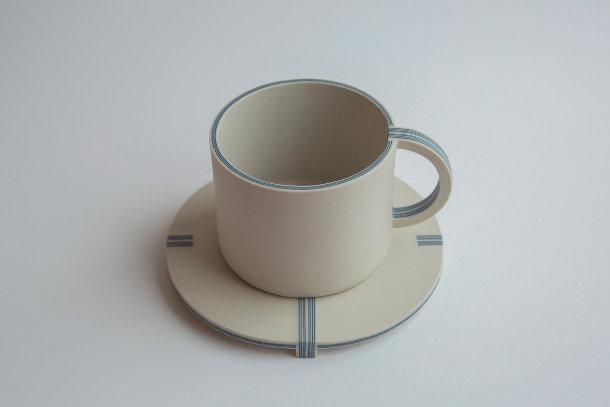 koffiekop-porselein-blauw-wit-2