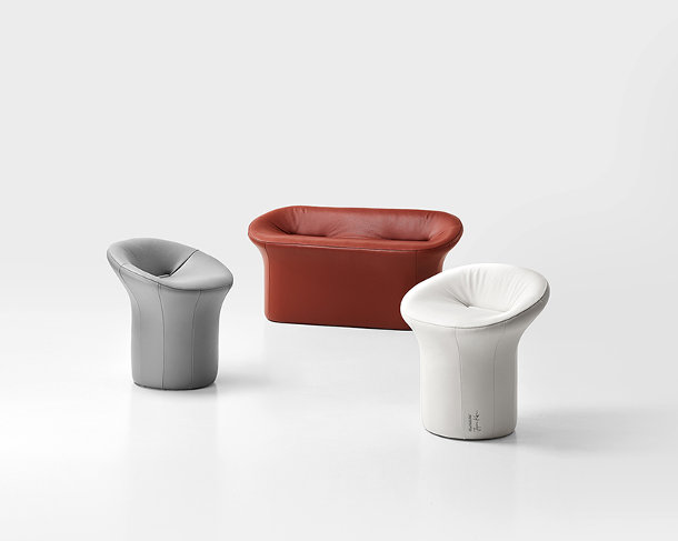 leren-banken-stoelen-2