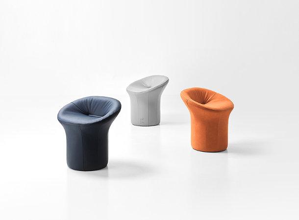 leren-banken-stoelen-3