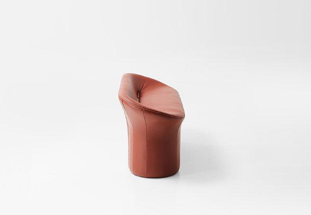 leren-banken-stoelen-4