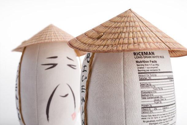 rijst-verpakking-boeren-hoed-4