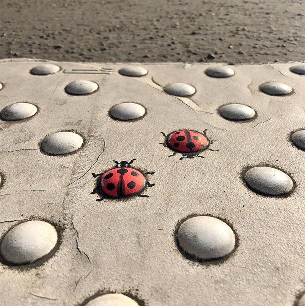 wonderlijke-street-art-2
