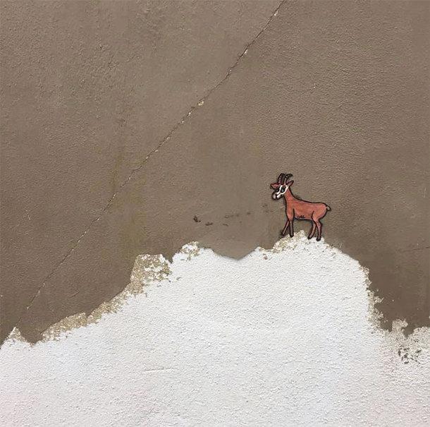 wonderlijke-street-art-4