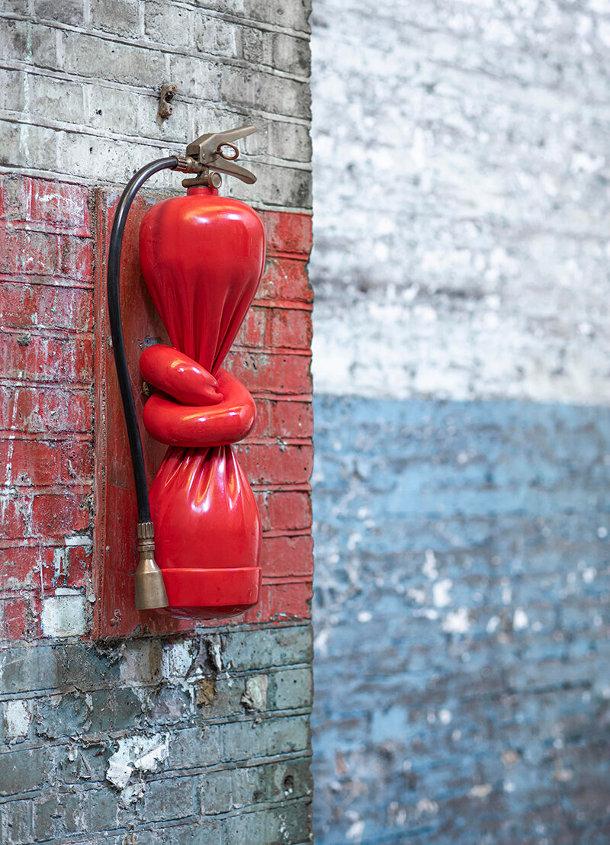 brandblusser-sculptuur-knoop-2